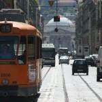 il tram