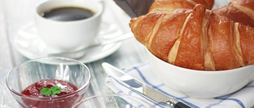 italijanski zajtrk